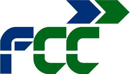 fcc-441x250