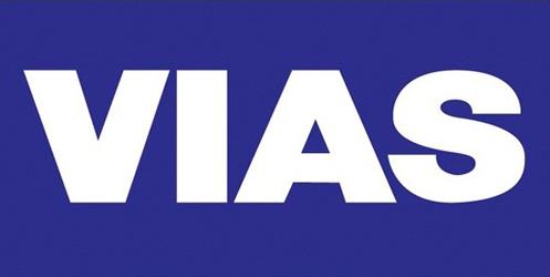 vias-497x250